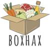BoxHax01-small1